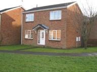 3 bed home in Yarwell Drive, Maltby...