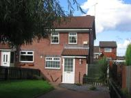3 bed property in Thorndale Rise...