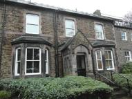 Apartment in Hartshaw, Moorgate Road...