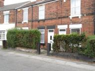 house to rent in Dale Road, Rawmarsh...