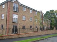 2 bed Flat to rent in Manor View...