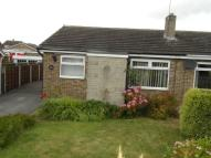 Bungalow in Holyrood Rise, Bramley...