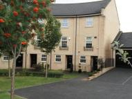 Orchard Mews property to rent