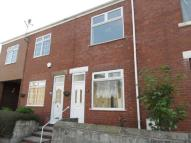 Millindale Terraced property to rent