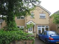 4 bedroom house to rent in Mountenoy Road, Moorgate...