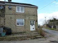 2 bedroom Cottage to rent in Hall Fold...