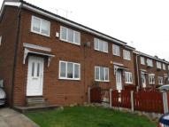 3 bed home to rent in Townend Close, TREETON...