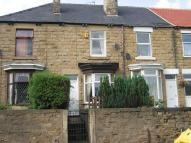 2 bed home to rent in Doncaster Road...