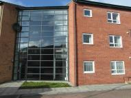 2 bed Apartment to rent in Park Grange Mount...