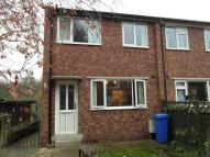 3 bed home to rent in Low Road, STANNINGTON...