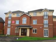 Apartment to rent in Windle Court, TREETON...