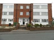 1 bedroom Flat to rent in Fitzwilliam Court...