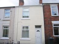Terraced house to rent in Upper Clara Street...