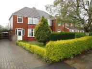3 bedroom property in Osbert Road, BROOM...