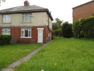 3 bed property to rent in Ingshead Ave, RAWMARSH...