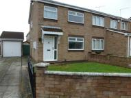 3 bed property to rent in Boundary Green, Rawmarsh...