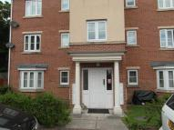 2 bed Apartment in Garden Close...