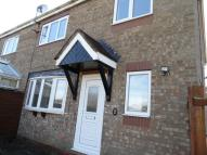 2 bed house in Ferndale Drive, Rotherham
