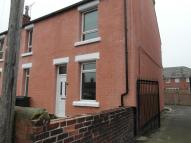 3 bed home to rent in Duncan Street Brinsworth...