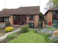 2 bedroom Bungalow to rent in Dale Court, Rawmarsh...