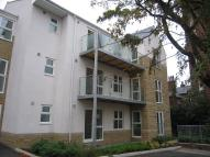 2 bedroom Apartment in Amco House Moorgate Road...