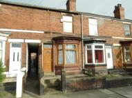 2 bed Terraced home to rent in Ferham Park Avenue...