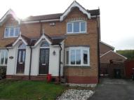 house to rent in Plumb Leys, TREETON...