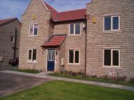 2 bed home in Oak Tree Close...
