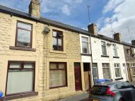 30 Vere Road Terraced property to rent