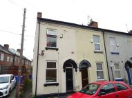 3 bed property in 11 Langdon Street...