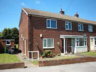 2 bedroom Flat to rent in Moorfield Grove...