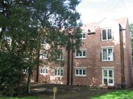 2 bed Apartment to rent in Woodlands Broom...