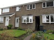 3 bedroom house to rent in Old Hall Close Bramley...
