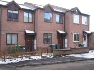 3 bedroom property in Psalters Lane...
