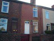 2 bed property in Scrooby Street...