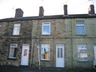2 bed Terraced home in Warren Lane Chapletown...