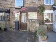 2 bed property to rent in Quarry Field Lane...