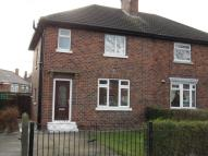 3 bed house to rent in Chaucer Road...