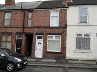 2 bedroom Terraced property to rent in Pitt Street, Kimberworth...