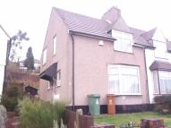 2 bed End of Terrace property to rent in Green Place, Crayford...
