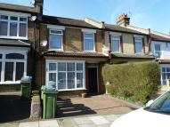3 bed Terraced property to rent in Howarth Road, Abbey Wood...