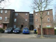 1 bed Flat to rent in Glimpsing Green, Erith, ...
