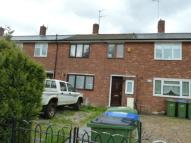 3 bed Terraced property to rent in Sewell Road, Abbey Wood...