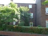 Ground Flat to rent in Glimpsing Green, Erith...