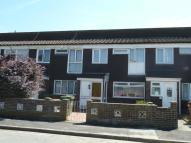 Terraced house to rent in Lanridge Road...