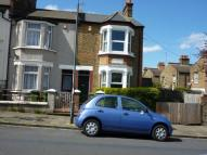 2 bed Terraced property to rent in Owenite Street...
