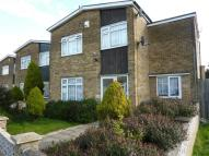 4 bedroom Detached property to rent in Bracondale Road...