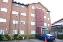 Ground Flat to rent in Meadowford Close...