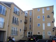 2 bed Flat to rent in Ruskin Road, Belvedere...