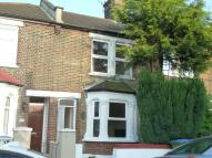 2 bedroom Terraced property to rent in Rochdale Road...